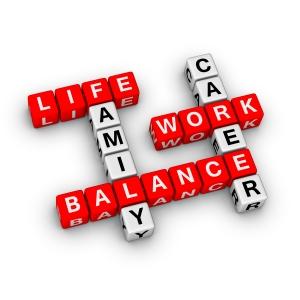 BalanceDice
