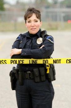 FemalePoliceOfficer350
